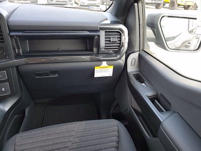 2021 Ford F-150 SuperCrew Cab 4x2, Pickup #M2115 - photo 15
