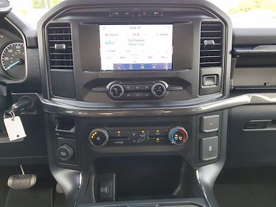 2021 Ford F-150 SuperCrew Cab 4x2, Pickup #M2115 - photo 16