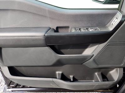 2021 Ford F-150 SuperCrew Cab 4x2, Pickup #M2115 - photo 18