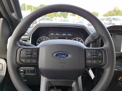 2021 Ford F-150 SuperCrew Cab 4x2, Pickup #M2115 - photo 19