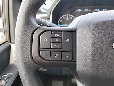2021 Ford F-150 SuperCrew Cab 4x2, Pickup #M2115 - photo 20