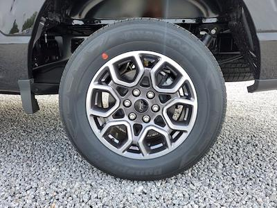 2021 Ford F-150 SuperCrew Cab 4x2, Pickup #M2115 - photo 8