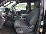 2021 Ford F-150 SuperCrew Cab 4x2, Pickup #M2115 - photo 17