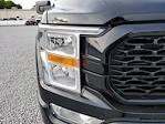 2021 Ford F-150 SuperCrew Cab 4x2, Pickup #M2115 - photo 4