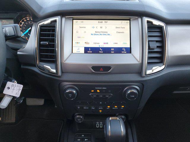 2021 Ford Ranger SuperCrew Cab 4x2, Pickup #M2124 - photo 16