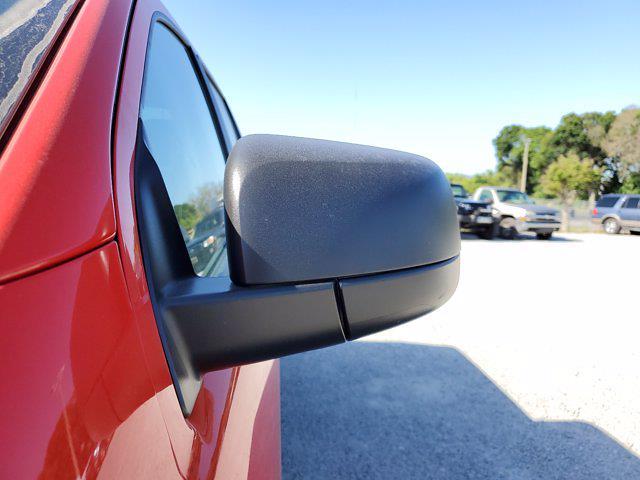 2021 Ford Ranger SuperCrew Cab 4x2, Pickup #M2124 - photo 6