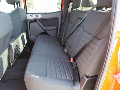 2021 Ford Ranger SuperCrew Cab 4x2, Pickup #M2124 - photo 11