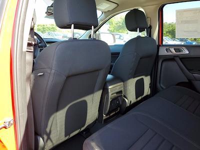 2021 Ford Ranger SuperCrew Cab 4x2, Pickup #M2124 - photo 12