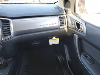 2021 Ford Ranger SuperCrew Cab 4x2, Pickup #M2124 - photo 15