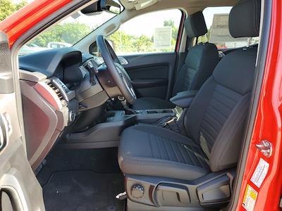 2021 Ford Ranger SuperCrew Cab 4x2, Pickup #M2124 - photo 17