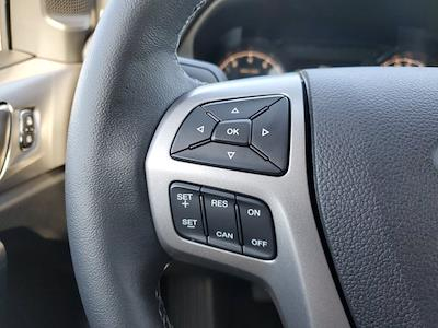 2021 Ford Ranger SuperCrew Cab 4x2, Pickup #M2124 - photo 20