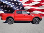2021 Ford Ranger SuperCrew Cab 4x2, Pickup #M2124 - photo 1