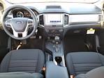 2021 Ford Ranger SuperCrew Cab 4x2, Pickup #M2124 - photo 13