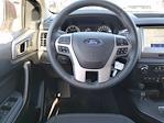 2021 Ford Ranger SuperCrew Cab 4x2, Pickup #M2124 - photo 14