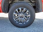 2021 Ford Ranger SuperCrew Cab 4x2, Pickup #M2124 - photo 8
