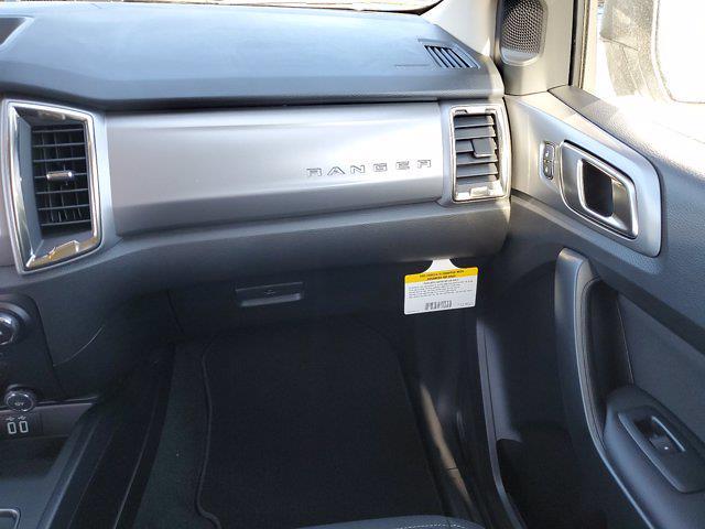 2021 Ford Ranger SuperCrew Cab 4x4, Pickup #M2125 - photo 16