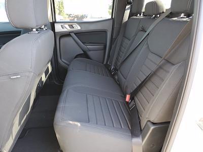 2021 Ford Ranger SuperCrew Cab 4x4, Pickup #M2125 - photo 11