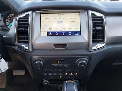 2021 Ford Ranger SuperCrew Cab 4x4, Pickup #M2125 - photo 15