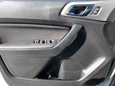 2021 Ford Ranger SuperCrew Cab 4x4, Pickup #M2125 - photo 19