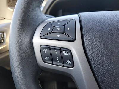 2021 Ford Ranger SuperCrew Cab 4x4, Pickup #M2125 - photo 21