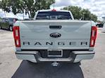2021 Ford Ranger SuperCrew Cab 4x4, Pickup #M2125 - photo 10
