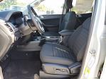 2021 Ford Ranger SuperCrew Cab 4x4, Pickup #M2125 - photo 17