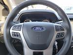 2021 Ford Ranger SuperCrew Cab 4x4, Pickup #M2125 - photo 20