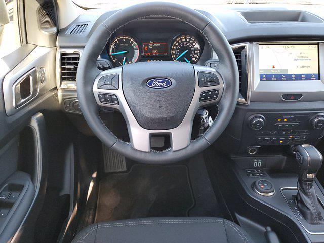 2021 Ford Ranger SuperCrew Cab 4x4, Pickup #M2130 - photo 14