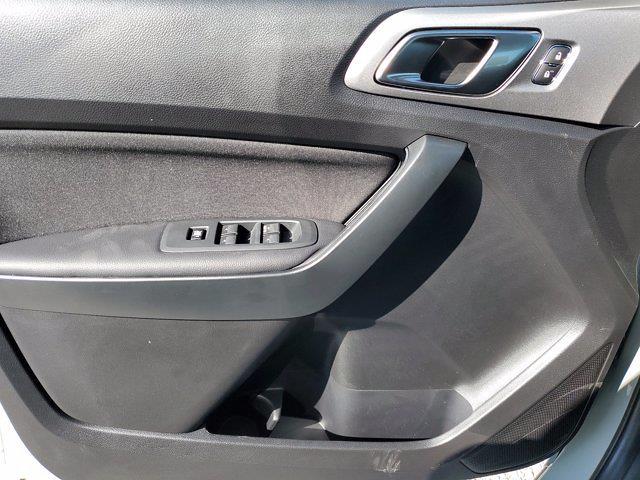 2021 Ford Ranger SuperCrew Cab 4x4, Pickup #M2130 - photo 19