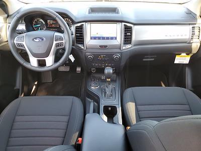 2021 Ford Ranger SuperCrew Cab 4x4, Pickup #M2130 - photo 13