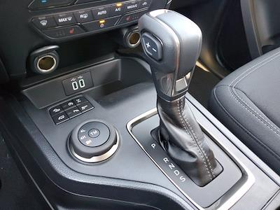 2021 Ford Ranger SuperCrew Cab 4x4, Pickup #M2130 - photo 24