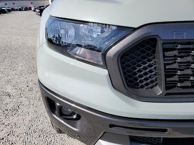 2021 Ford Ranger SuperCrew Cab 4x4, Pickup #M2130 - photo 4