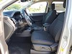 2021 Ford Ranger SuperCrew Cab 4x4, Pickup #M2130 - photo 17