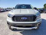 2021 Ford Ranger SuperCrew Cab 4x4, Pickup #M2130 - photo 5