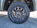 2021 Ford Ranger SuperCrew Cab 4x4, Pickup #M2130 - photo 8