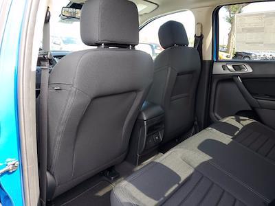 2021 Ford Ranger SuperCrew Cab 4x2, Pickup #M2132 - photo 12