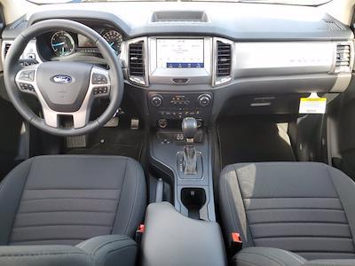 2021 Ford Ranger SuperCrew Cab 4x2, Pickup #M2132 - photo 13