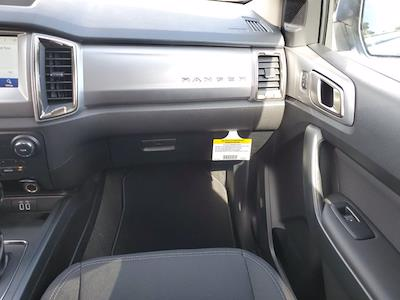 2021 Ford Ranger SuperCrew Cab 4x2, Pickup #M2132 - photo 15