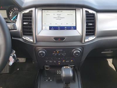 2021 Ford Ranger SuperCrew Cab 4x2, Pickup #M2132 - photo 16