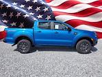 2021 Ford Ranger SuperCrew Cab 4x2, Pickup #M2132 - photo 1