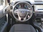 2021 Ford Ranger SuperCrew Cab 4x2, Pickup #M2132 - photo 14