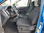 2021 Ford Ranger SuperCrew Cab 4x2, Pickup #M2132 - photo 17