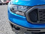 2021 Ford Ranger SuperCrew Cab 4x2, Pickup #M2132 - photo 4