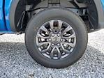 2021 Ford Ranger SuperCrew Cab 4x2, Pickup #M2132 - photo 8