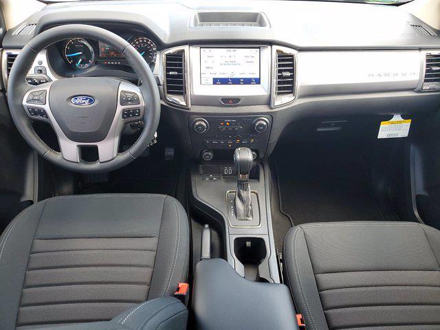 2021 Ford Ranger SuperCrew Cab 4x2, Pickup #M2133 - photo 13