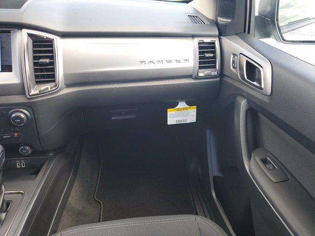 2021 Ford Ranger SuperCrew Cab 4x2, Pickup #M2133 - photo 15