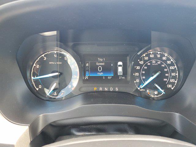2021 Ford Ranger SuperCrew Cab 4x2, Pickup #M2133 - photo 22