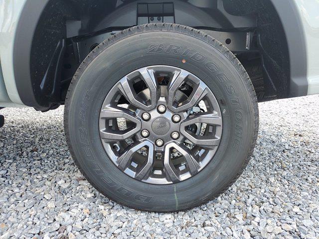 2021 Ford Ranger SuperCrew Cab 4x2, Pickup #M2133 - photo 8