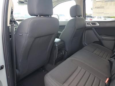 2021 Ford Ranger SuperCrew Cab 4x2, Pickup #M2133 - photo 12