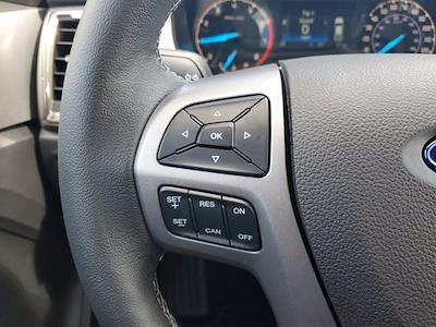 2021 Ford Ranger SuperCrew Cab 4x2, Pickup #M2133 - photo 20